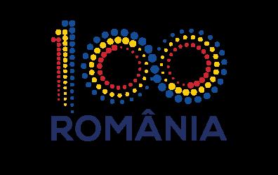 Centenar Romania la Buzau